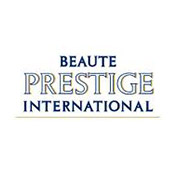 beaute-prestige-international-sponsor