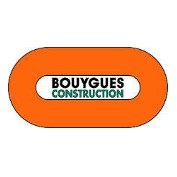 logo-bouygues-construction-sponsor