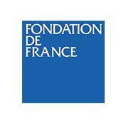 logo-fondation-france-sponsor