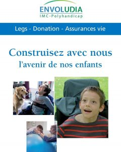 Envoludia_legs_donations_assurances_vie