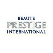 beaute-prestige-international-sponsor