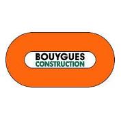 logo-bouygues-construction-sponsor
