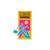 logo-destinations-conseils-sponsor