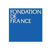 logo-fondation-france-sponsor