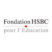 logo-fondation-hsbc