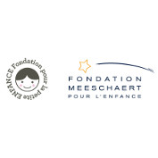 logo-fondation-meeschaert