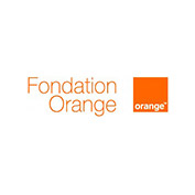 logo-fondation-orange-sponsor