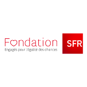 logo-fondation-sfr