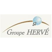 logo-groupe-herve