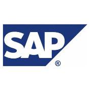 logo-sap-sponsor