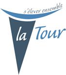 bénévoles La Tour Envoludia