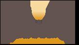 Gresham_logo