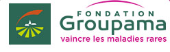 logo_fondation_groupama