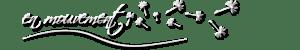 logo_enmvt
