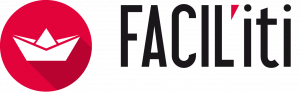logo-facil_iti-fond-blanc