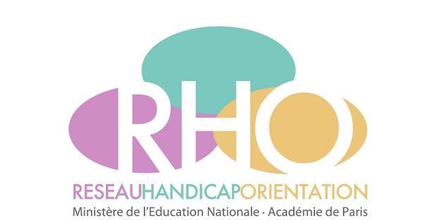 Reseau-handicap-orientation-de-l-academie-de-Paris_article_620_312