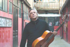 manuel_delgado_concert_envoludia
