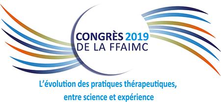 ENVOLUDIA_logo_congres_FFAIMC_2019