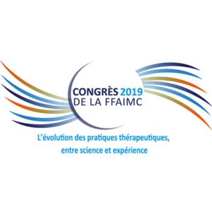 congres-ffaimc-2019-carre