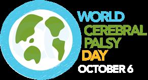 Journée mondiale de la paralysie cérébrale