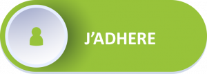 Pour adhérer à l'association : https://www.envoludia.org/adherer-a-lassociation/